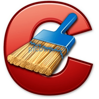 serial ccleaner professional 2019