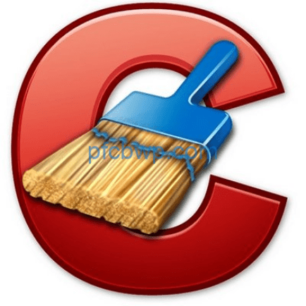 CCleaner Pro 2020 Crack With Serial Key Free Download