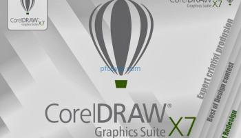 Corel DRAW X8 Crack With Keygen Full Version Free Download