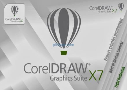 Corel Draw X7 Keygen Crack & Serial Number Full [32 & 64 Bits] 2019