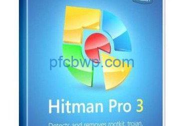 hitman pro license key crack