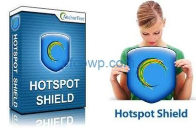 Hotspot Shield Elite Crack With Keygen Free Download
