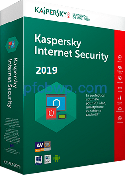 kaspersky antivirus for mobile free download with key