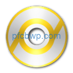 PowerISO 7.5 Crack With Serial Key 32 & 64 Bits Full Free Download [2019]