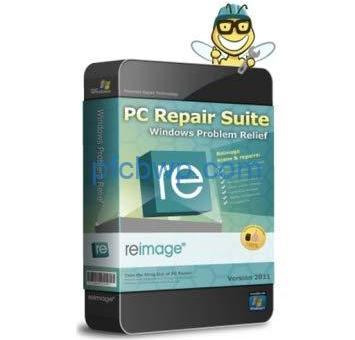 Reimage Pc Repair 1.8.7.2 2019 License Key Crack Full Version Free Download [2019]