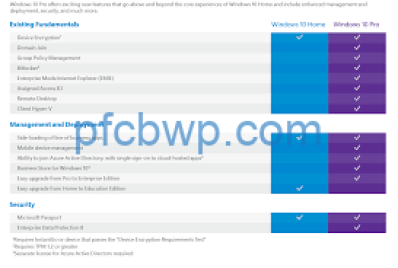 crack windows 10 pro 64 bit download