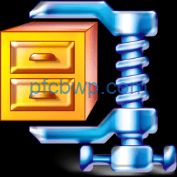 Winzip 23.0 Build 13431 Patch and Activation Key for Free Download 2019