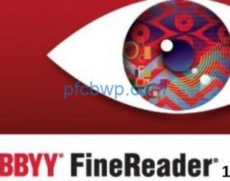 Image result for ABBYY FineReader torrent