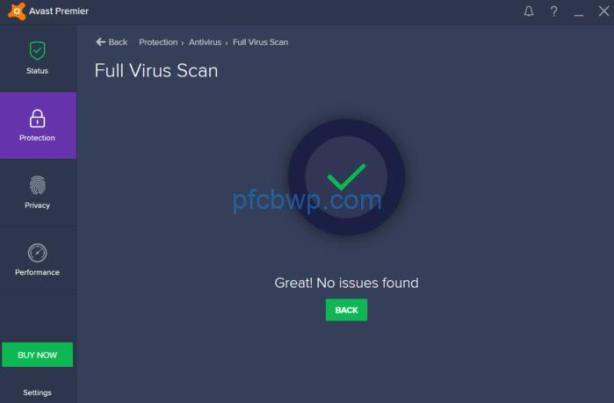 Avast Antivirus 2020 Review+ Activation Code, Serial Key Free Download