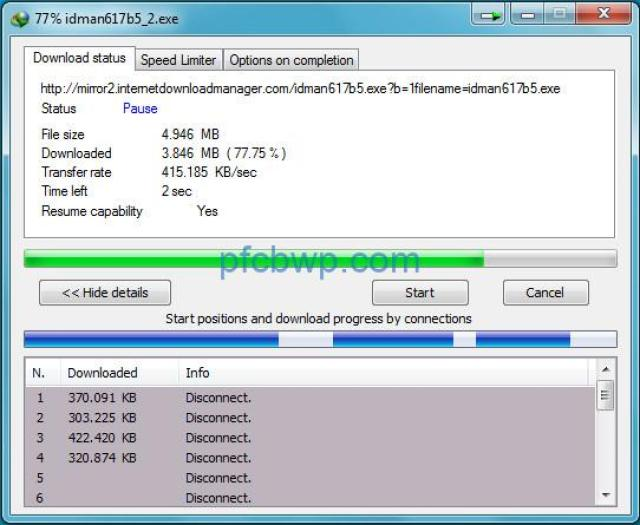 IDM 6.33 Build 2 Crack With Torrent Latest Version Free Download