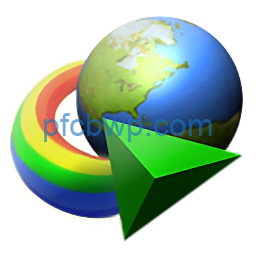 IDM 6.35 Build 3 Crack With Torrent Latest Version Free Download
