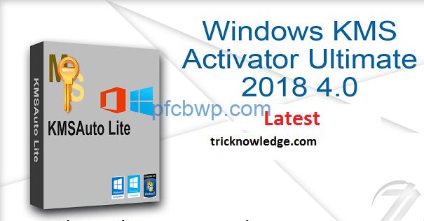 Crack windows 10 kms activator | Download KMSPico 10 2 1