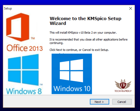 ms office 2016 crack for windows 10