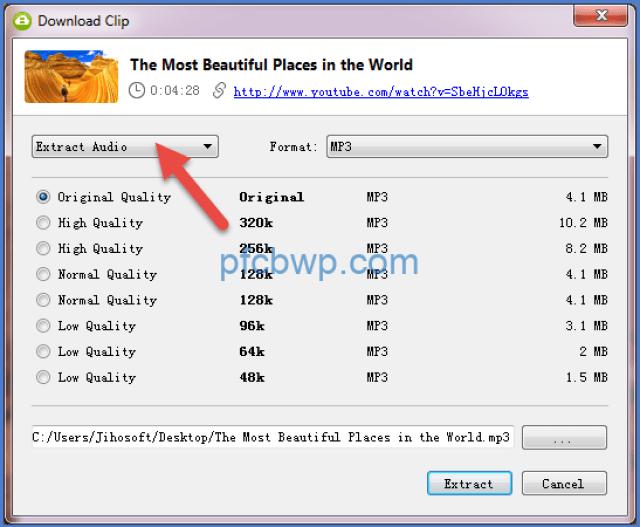 4k download key