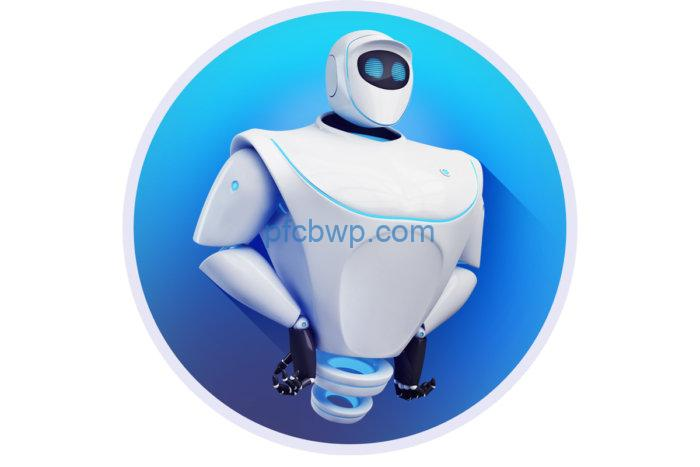 Mackeeper Product With Keygen For Mac Download free 2019