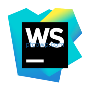 WebStorm 2019.2.1 Build 192.6262.59 EAP Crack With License Key