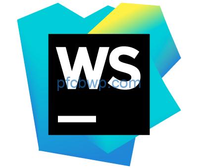 WebStorm 2019.2.1 Build 192.6262.59 EAP Crack With License Key