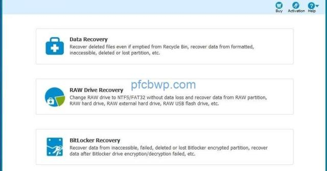 M3 Data Recovery 2020 Review With Activation Key Full Download