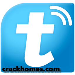 Hide My IP 2020 Crack VPN For [Chrome & Android] Free Download Here