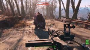 Fallout 4 Full Serial Key