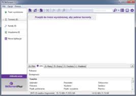 BitTorrent Pro Keygen