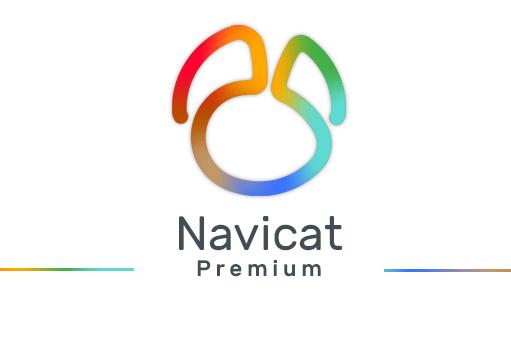 navicat-premium-12-1-16-full-crack-macos-2-9398226