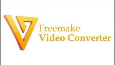 freemake-video-converter-e1547658170310-7163207