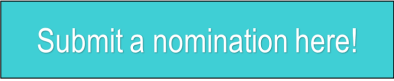 orme nominee button