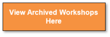 archived workshops button