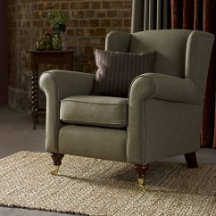 Wingback Chair Covers Ireland Desk Or Poppy Wing Pf Collections