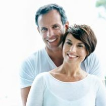 Grand Rapids Root Canal Dentist