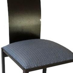Airborne Butterfly Chair Glider And Ottoman Canada Entre2chaises.com, Fauteuils Et Sièges De Collection