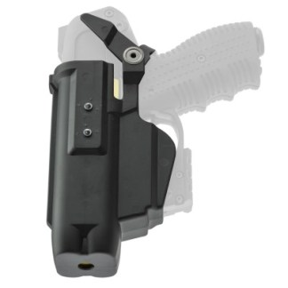 Holster pour JPX4
