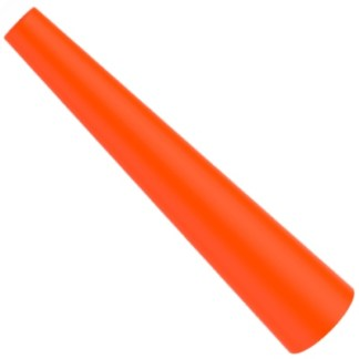 Ledlenser Signal Cone