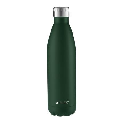 FLSK Trinkflasche 750ml Forest