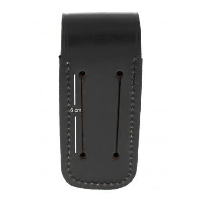 Lederholster für Messer