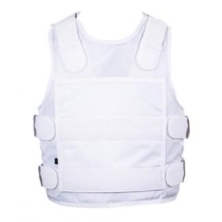 Schutzausrüstung
