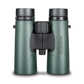 Hawke Nature Trek Fernglas 8x42 Green