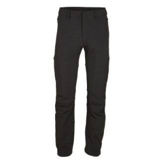 Pantalon de chasse YUKON