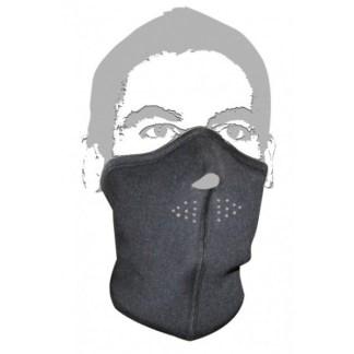Neopren Gesichtsmaske