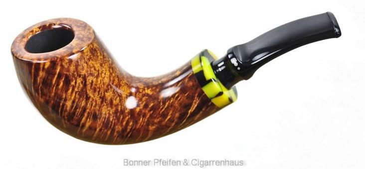 P.Winslow024-1