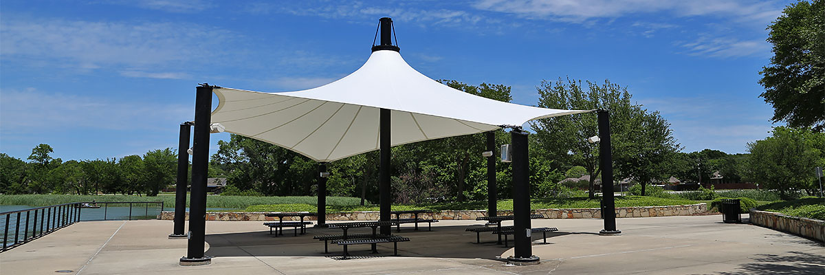 benefits-of-shade-structures