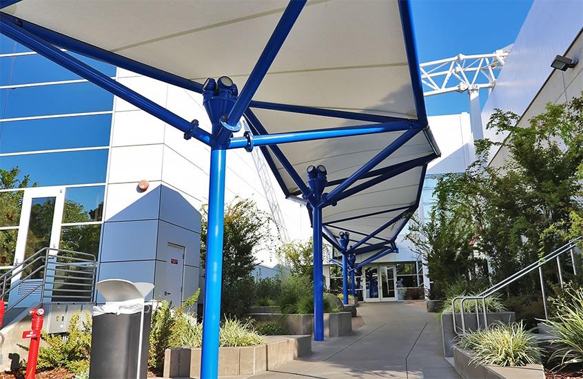 western-digital-walkway-canopy