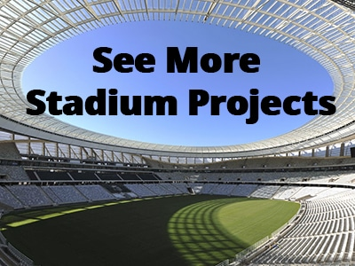 See More Fabric Stadium Projects