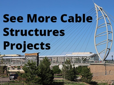 See More Cable Structures Projects