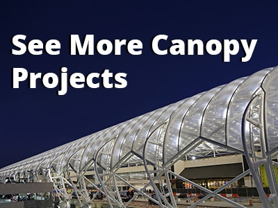 See More Canopy Tensile Membrane Projects