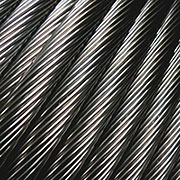 PFEIFER Structures PE tension members wire rope