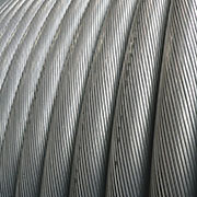 PFEIFER Structures PV tension members wire rope