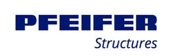 PFEIFER Structures China logo