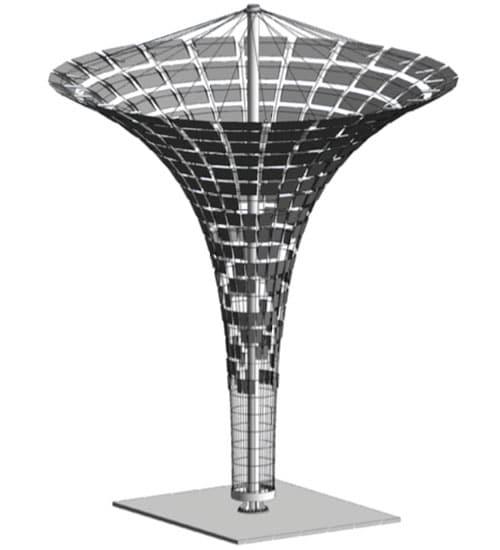 PFEIFER Structures dubai expo learn 05